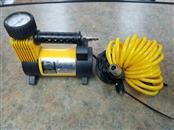 MASTER FLOW Air Compressor MF-1040